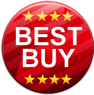 best-buy-icon
